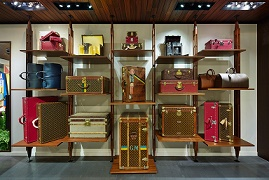 louis-vuitton-laventure-pop-up-store-3