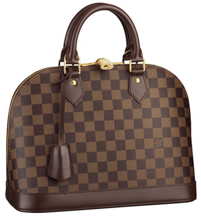 louis_vuitton_fw10-damier-ebene-alma-nm