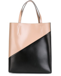 marni-pink-purple-colour-block-shopper-tote-pink-product-4-154178150-normal