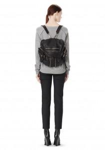 alexander-wang-backpack