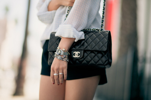bag-black-chanel-cute-fashion-Favim.com-347489