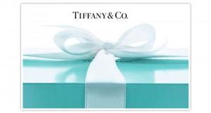 Tiffany-ロゴ