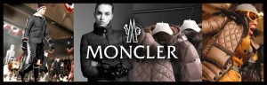 brandmain_moncler