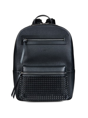 christian-louboutin-black-aliosha-studded-grained-leather-backpack-product-3-264087692-normal