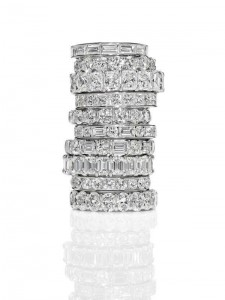 harry-winston-anniversary-bands-wedding-jewelry-pinterest