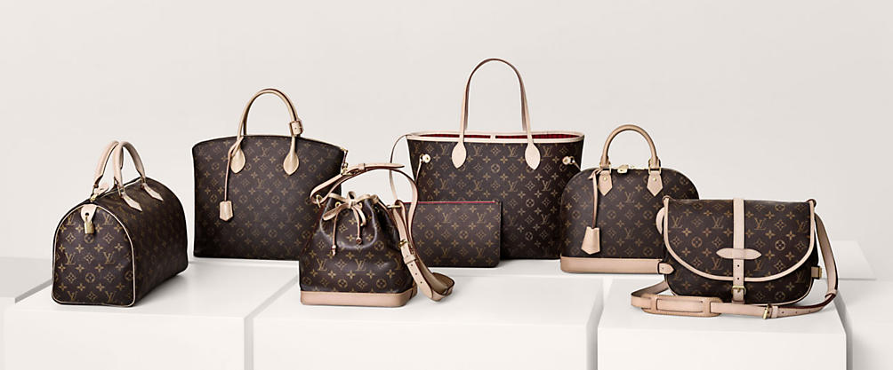 louis-vuitton-モノグラムのアイコンバッグ--Louis_Vuitton_Monogram_Icons_DIJ