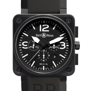 Bell-Ross-BR-01