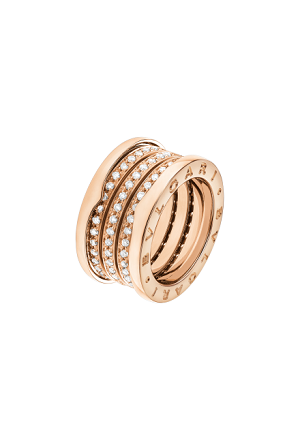 Bzero1-Rings-BVLGARI-350022-E-1_v01