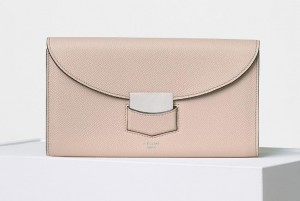 Celine-Trotteur-Large-Flap-Wallets-3