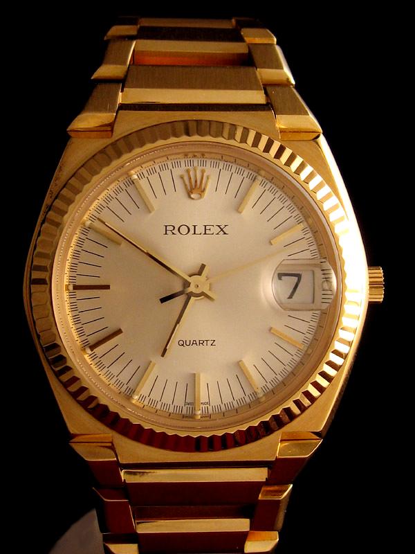 Rolex_5100