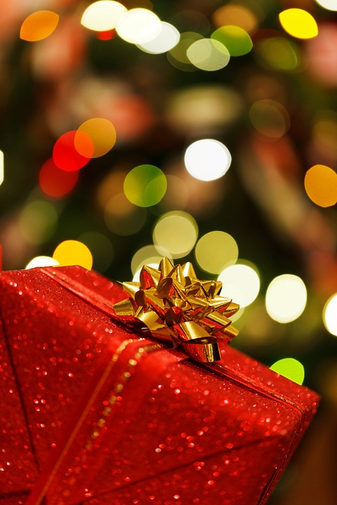 christmas-present-83120_960_720