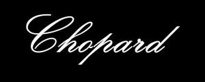 Chopard - Logo