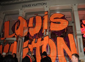 stephen-sprouse-louis-vuitton-launch-party-4