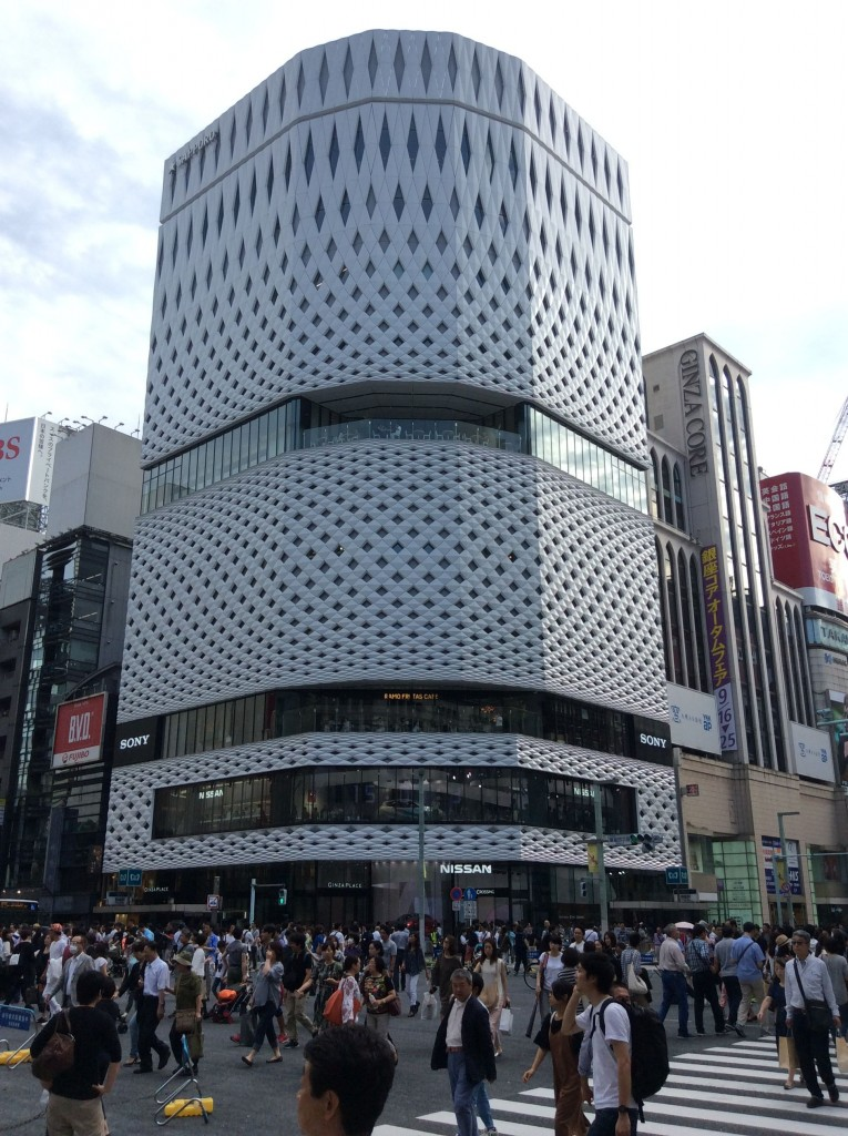 Ginza_Place6