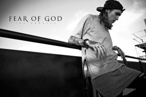 Fear-of-God-2013-Spring-Summer-collection-8