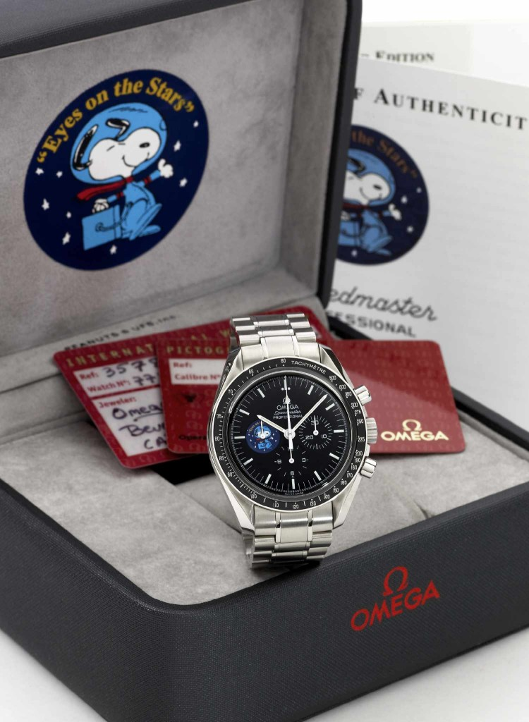 Omega-Speedmaster-Professional-Snoopy-Edition_5-750x1024