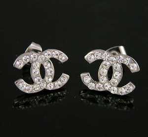 chanel_earrings_4_