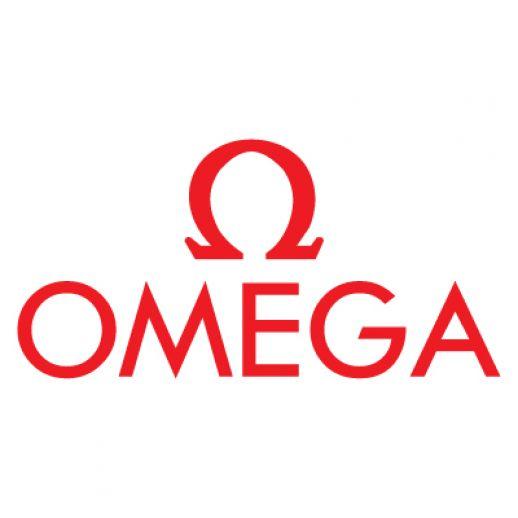 l78161-omega-logo-92974