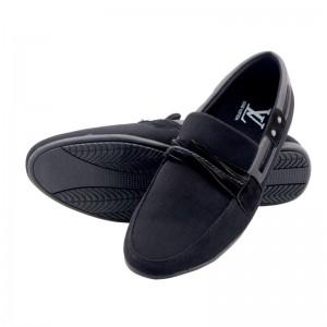louis-vuitton-black-shoes