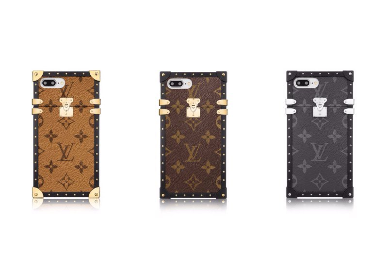 louis-vuitton-eye-trunk-iphone-7-7-plus-cases-0 (1)