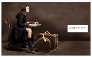 louis_vuitton_20090828_1249564170