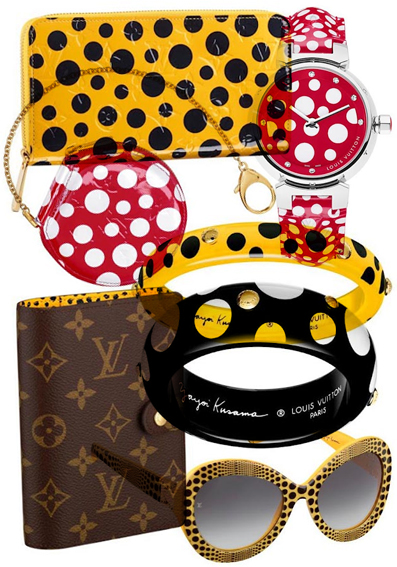 louis_vuitton_yayoi_kusama_collection5
