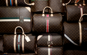 mon-monogram-louis-vuitton-5