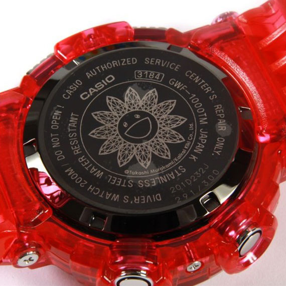 takashi-murakami-casio-g-shock-gwf-1000-frogman-05