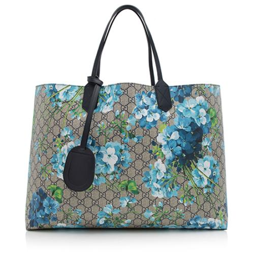 Gucci-GG-Blooms-Reversible-Large-Tote_85255_front_large_0