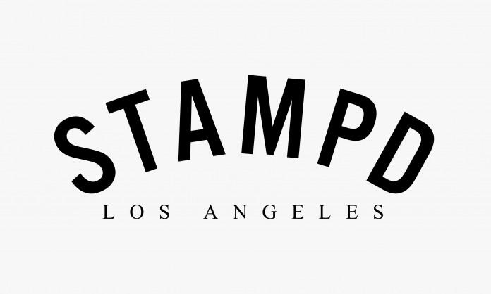 Stampd-logo-696x418