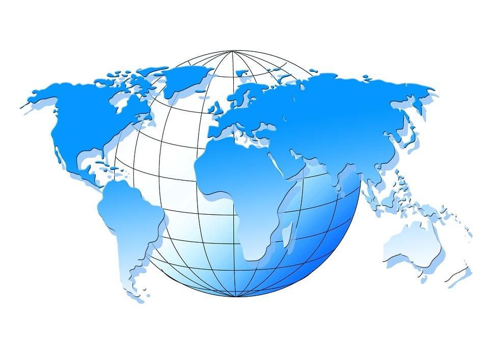 globe-868846_960_720