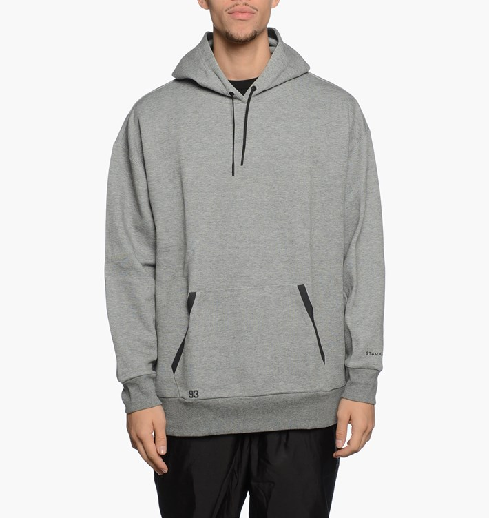 heather-medium-grey-puma-stampd-oversize-hoody-48HZ