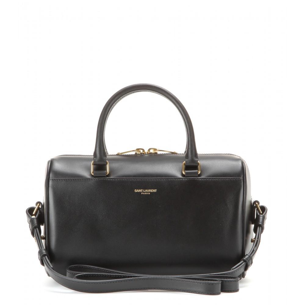 saint-laurent-black-duffle-3-mini-leather-bowling-bag-product-1-21015594-0-184015882-normal