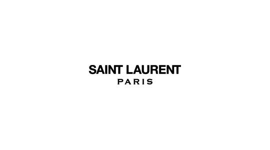 saint-laurent-paris-logo1