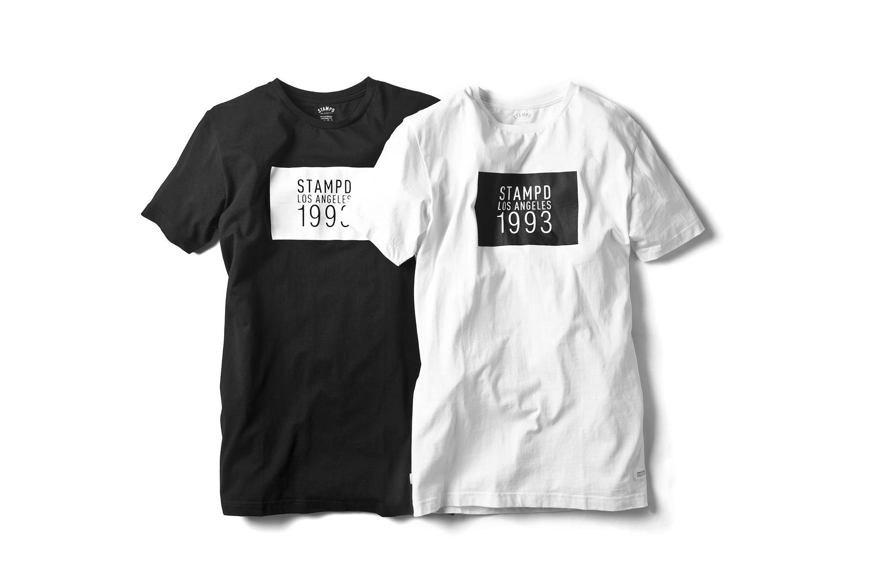 stampd-2014-spring-summer-t-shirts-0