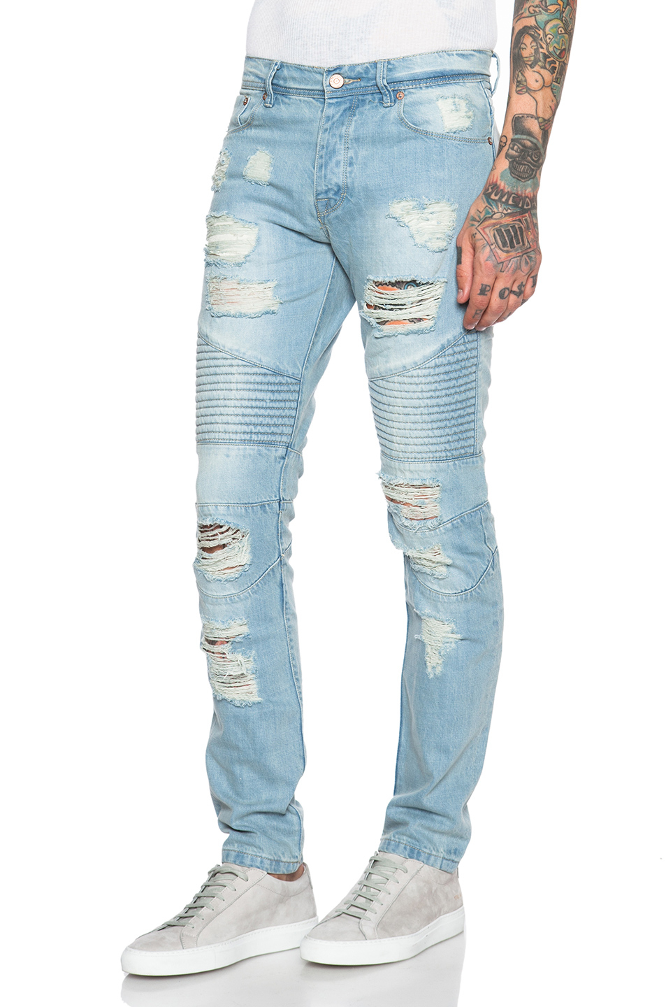 stampd-blue-mens-distressed-moto-jeans-product-0-078594798-normal