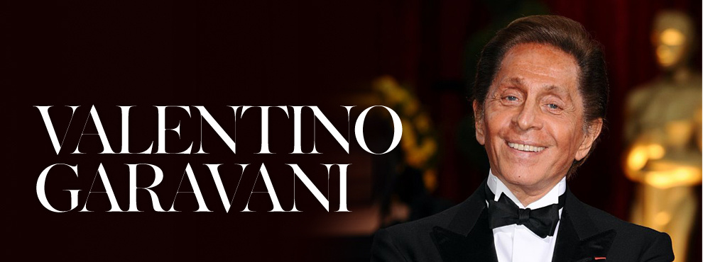 valentino_garavani_259_north_990x370_white