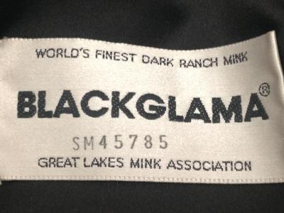 ブラックグラマ2