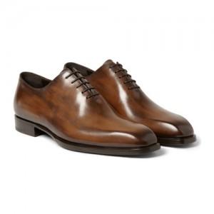 ベルルッティ 靴