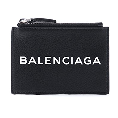 バレンシアガ コインケース