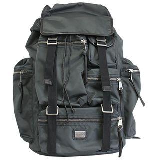 バックパック テスートペレ BM0809