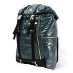 【モンクレール】のバッグパック
