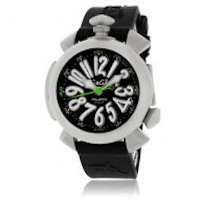 ガガミラノ 時計