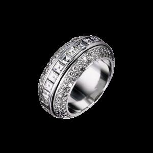 ピアジェ ダイヤ 指輪リング