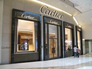 HK_Elements_Cartier_20071001