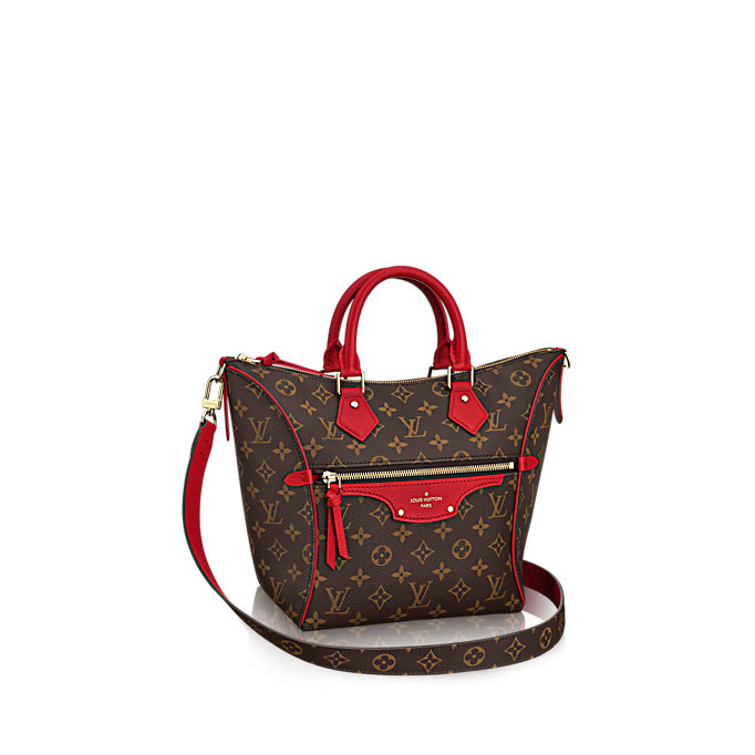 louis-vuitton-トゥルネルpm-モノグラム-バッグ--M44027_PM2_Front view