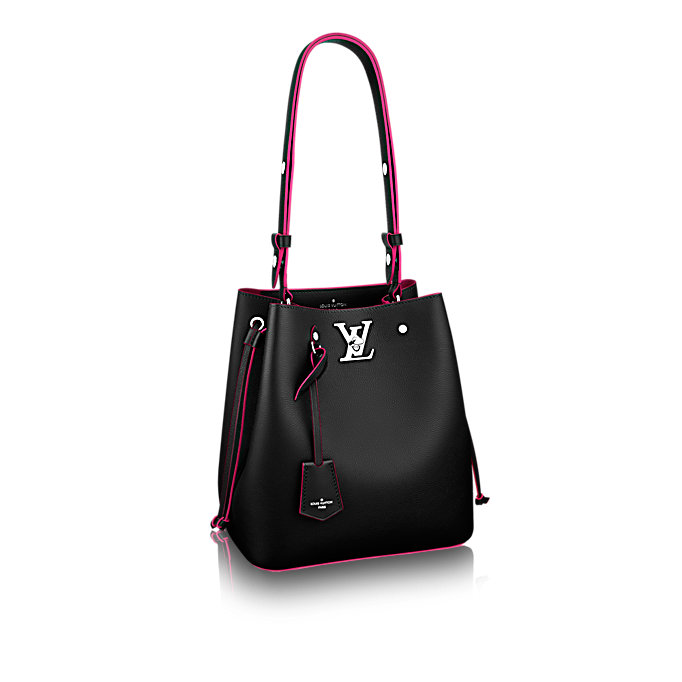 louis-vuitton-ロックミー・バケット-lockme-バッグ--M54677_PM2_Front view