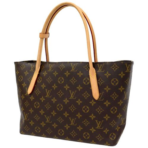 8338100513e5cecc4cb3cac55c2e8680--monogram-louis-vuitton