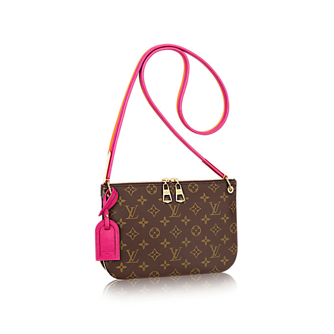 louis-vuitton-ロレッタ-モノグラム-バッグ--M44053_PM2_Front view