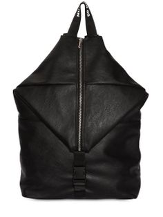 cd20f5d5c79aef4a62263a6cef682e85--backpack